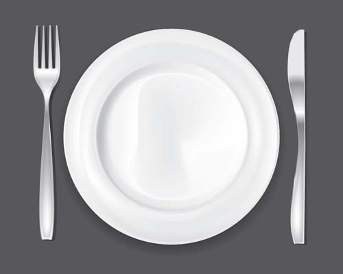 Intermittent FASTING LOSE WEIGHT