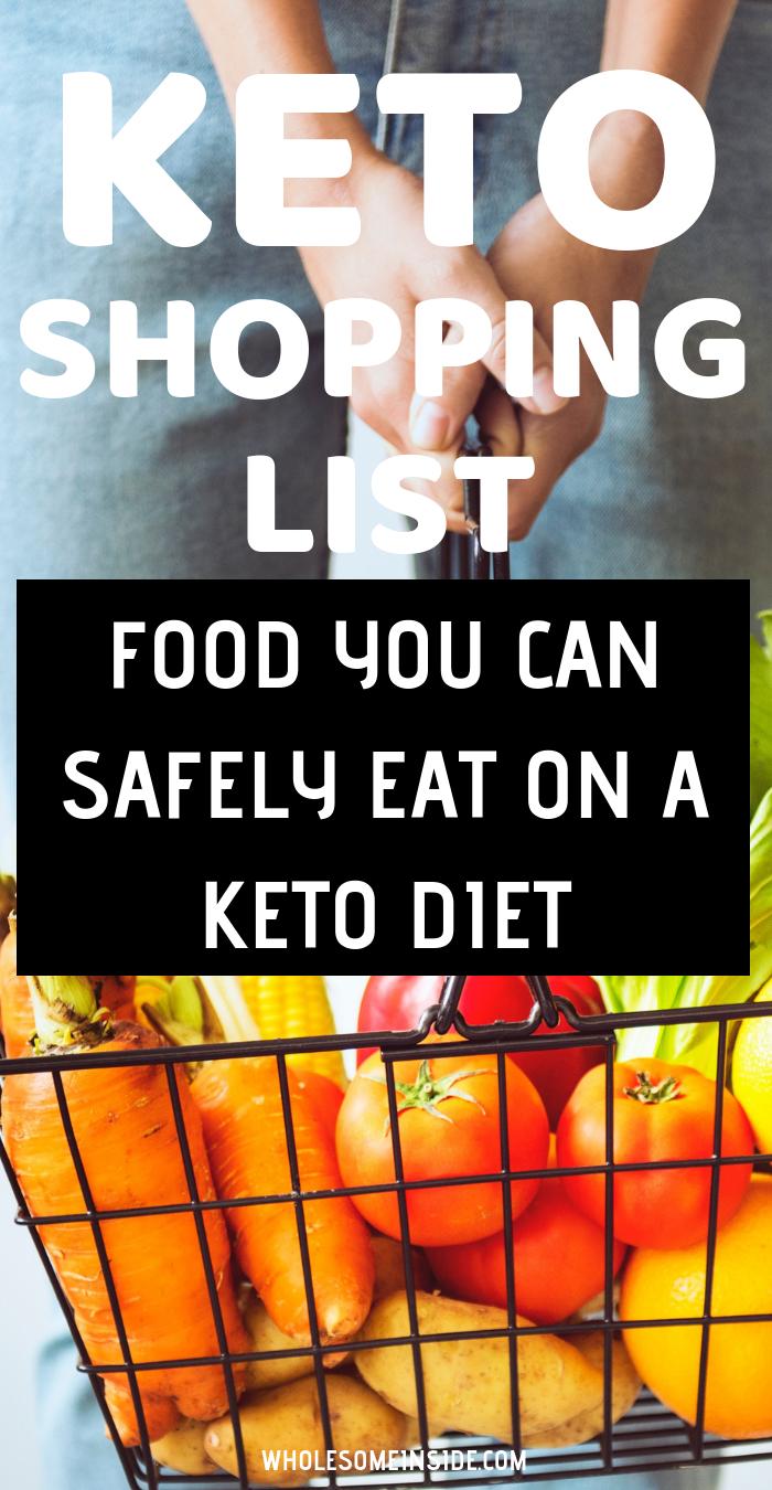 KETO DIET KETOSIS AVOID KETO MISTAKES SIGN OF KETOSIS (1)