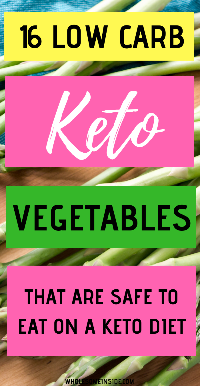 low carb vegetables keto vegetables. what vegtables can i eat on keto, ketogenic diet