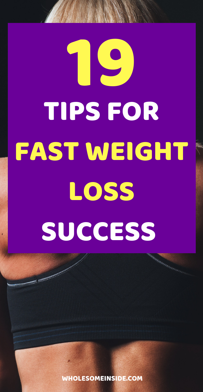 WEIGHT LOSS TIPS, HOW TO LOSE WEIGHT FAST, EASY WEIGHT LOSE