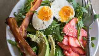 The South Beach Diet: lose 13 pounds in 14 days