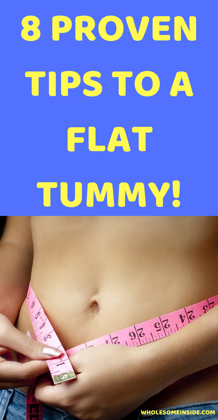 belly fat, tummy fat, flat tummy (1)