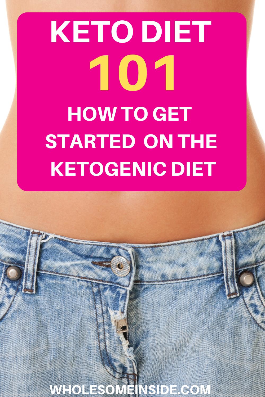 keto diet, ketogenic diet, ketosis,
