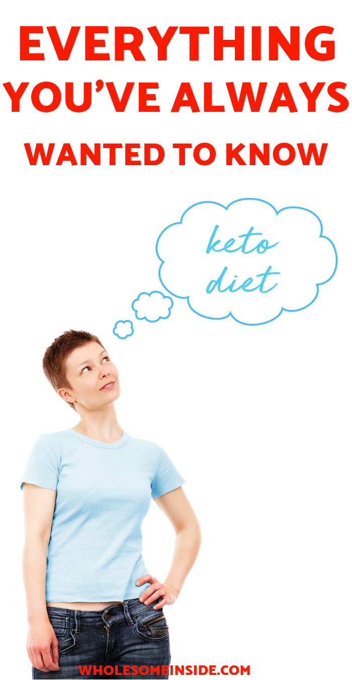 frequently asked questions about the keto diet, what can i eat on keto, hair falling out on keto, ketosis