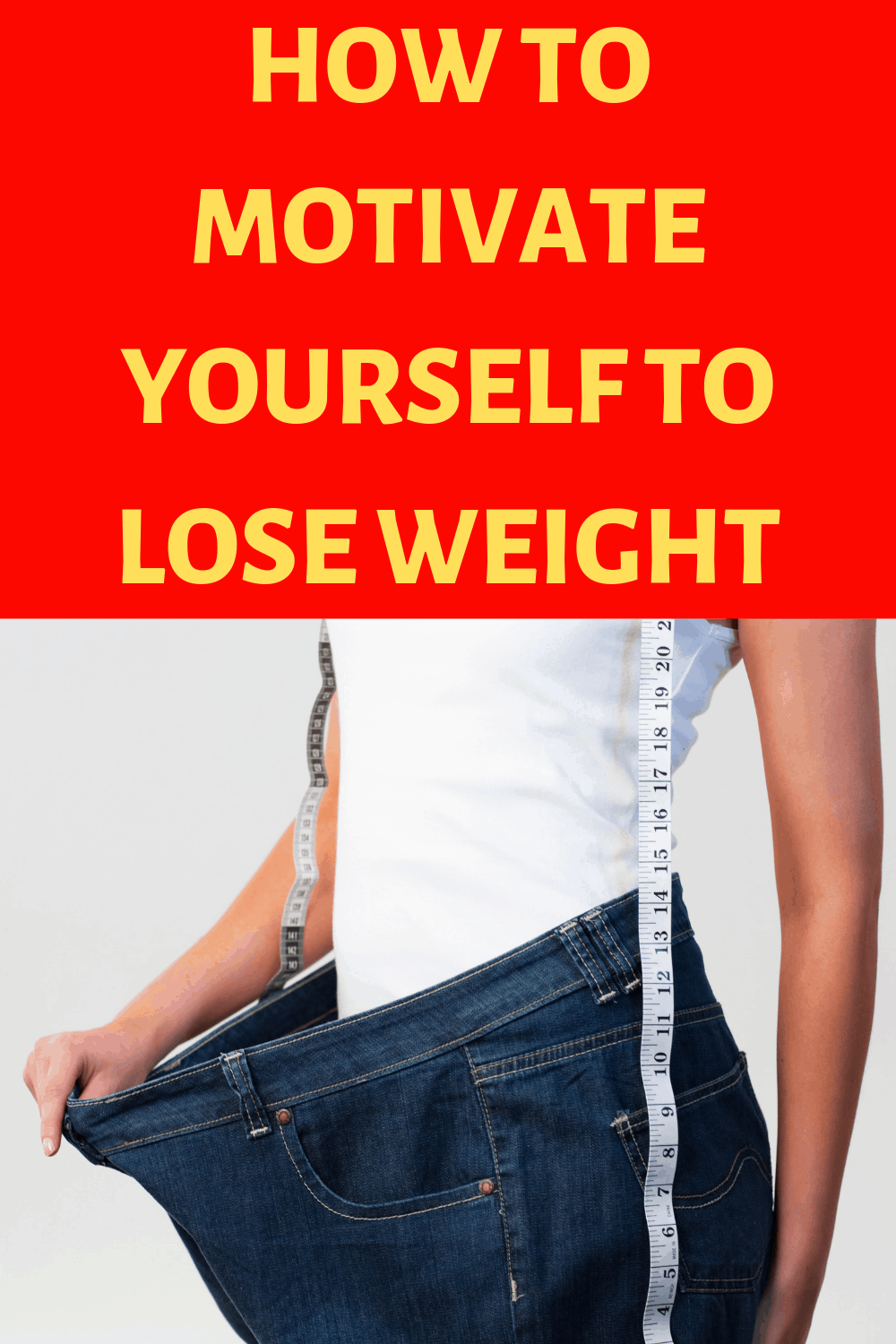 how to lose weight,  weight loss goals,  lose weight with yoga