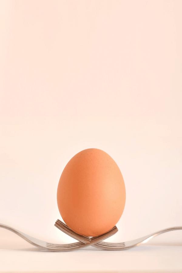 hard boiled egg diet reviews, grapefruit and hard boiled egg diet, the boiled egg diet reviews, boiled egg diet shopping list