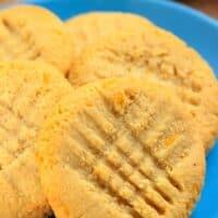 4. LemonCookies