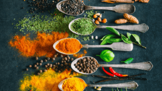 The Macrobiotic Diet – How to lose 12 lbs in 3 weeks