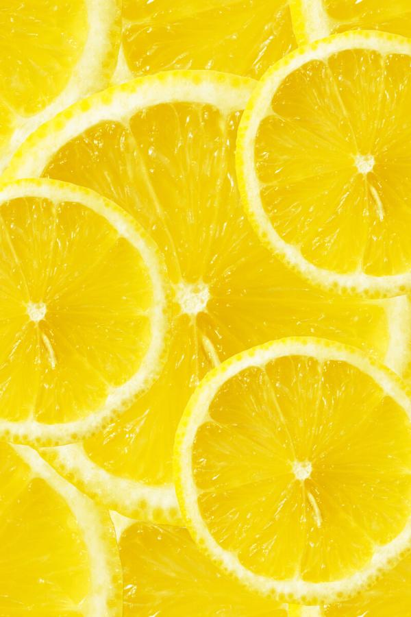 Lemon Detox Diet Wholesome Inside