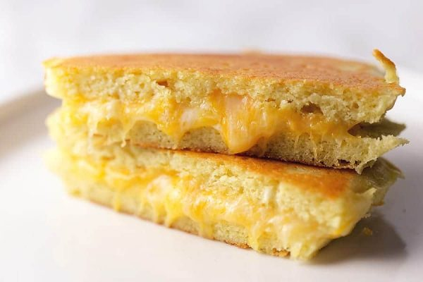 90-second-microwave-bread-2