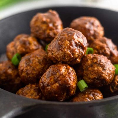 BBQ-Chicken-Meatballs-8