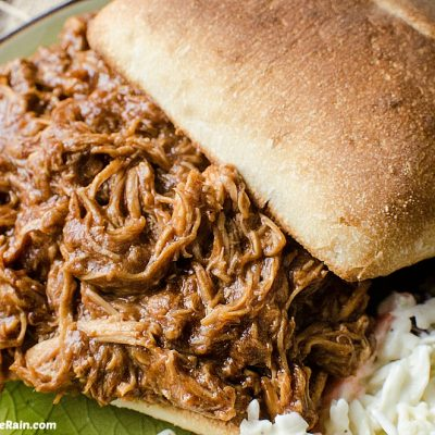 BBQ-Pulled-Chicken-Slow-Cooker21