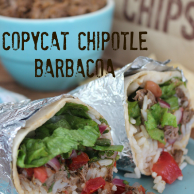 Copycat-Chipotle-Barbacoa-Recipe