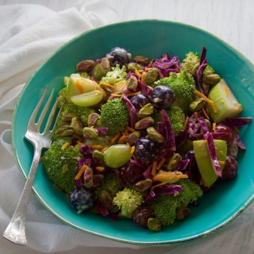 Light-Healthy-Apple-Broccoli-Grape-Salad-Recipe-680x768