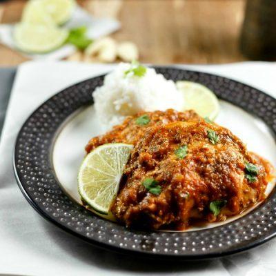 Slow-cooker-garlic-chipotle-chicken-4416-3