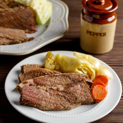 corned-beef-cabbage-8836-1-cc-1-medcp